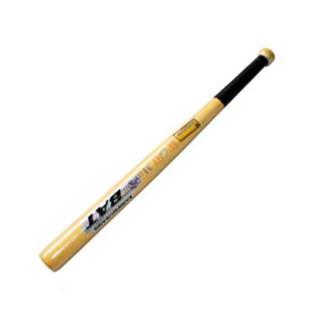 Gậy bóng chày gỗ G29