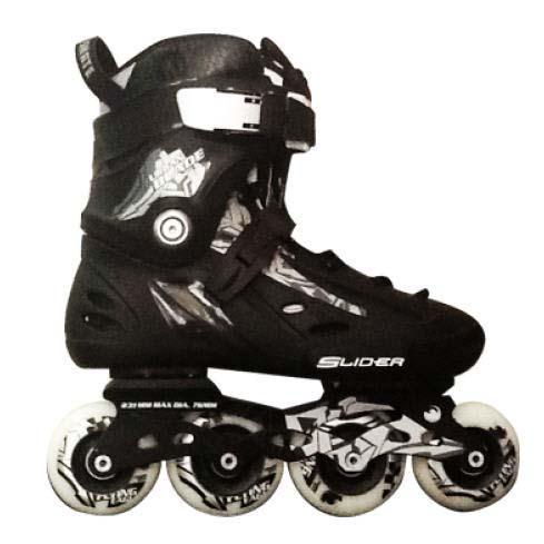 Giày  trượt  patin Flying Eagle F3