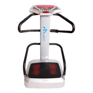 Máy massage rung toàn thân  MJ001F