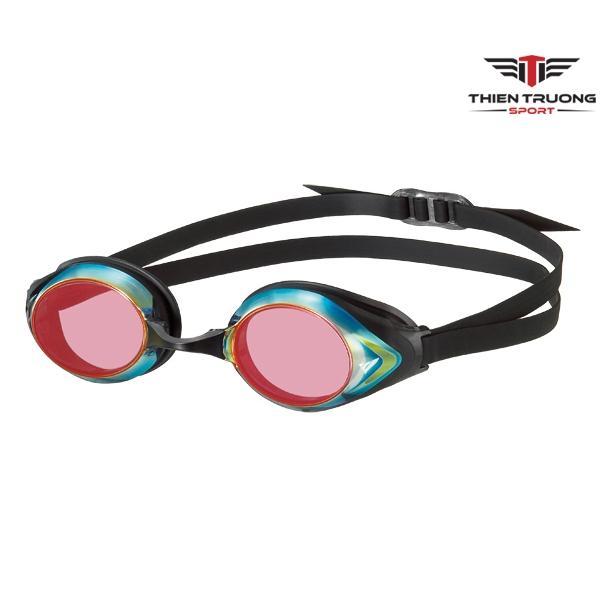 Kính bơi phản quang View V220AMR