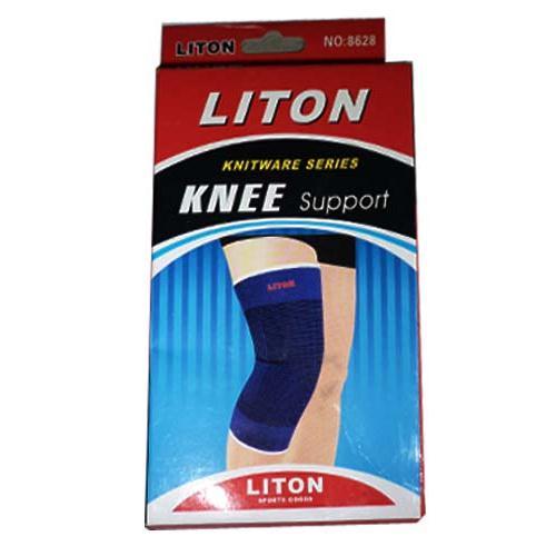 Bịt khuỷu chân Liton