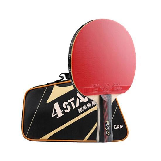 Vợt bóng bàn 729 4Star