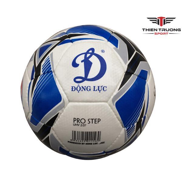Quả bóng đá FIFA Quality Pro UHV 2.07 Pro Step