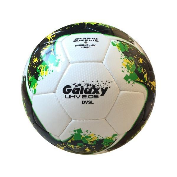 Quả bóng đá FIFA Quality UHV 2.05 Galaxy