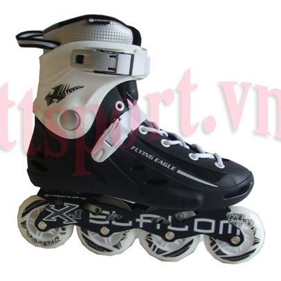 Giày trượt patin Flying Eagle F1