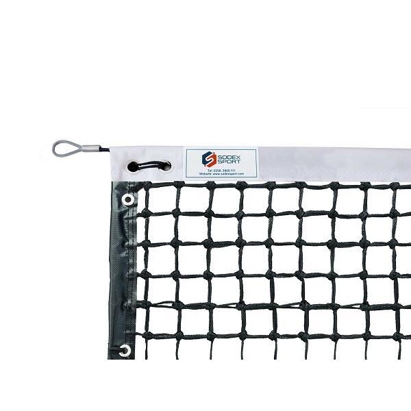 Lưới Tennis S25898