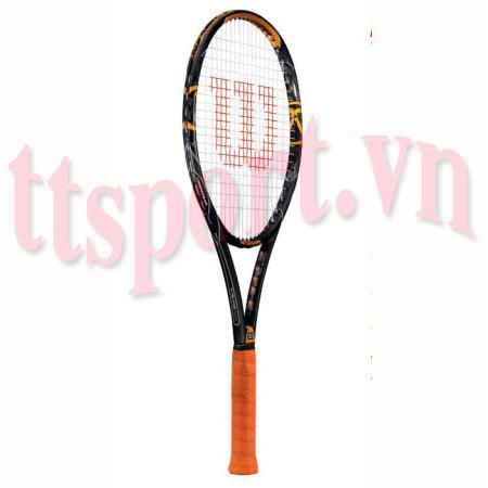 Vợt tennis Wilson [K] Blade Tour