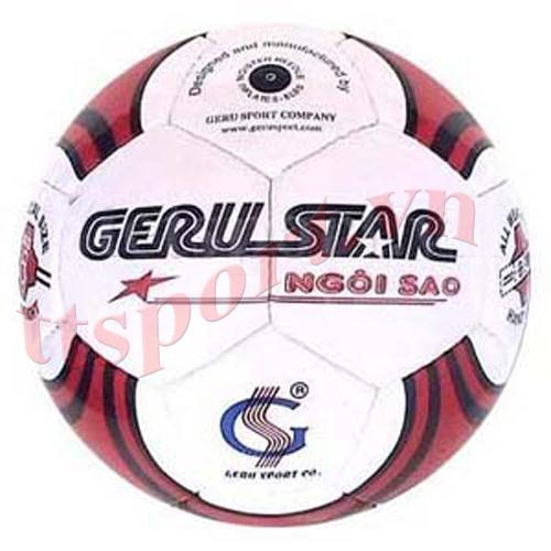 Bóng đá S5 G22 - STAR đỏ