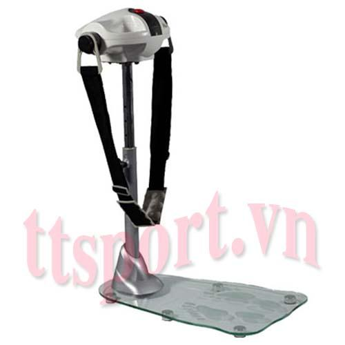 Chân massage VM-702