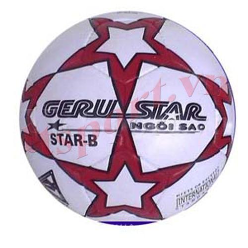 Bóng đá S5 STAR