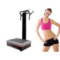 Máy rung massage toàn thân Mofit MJ006BL-1