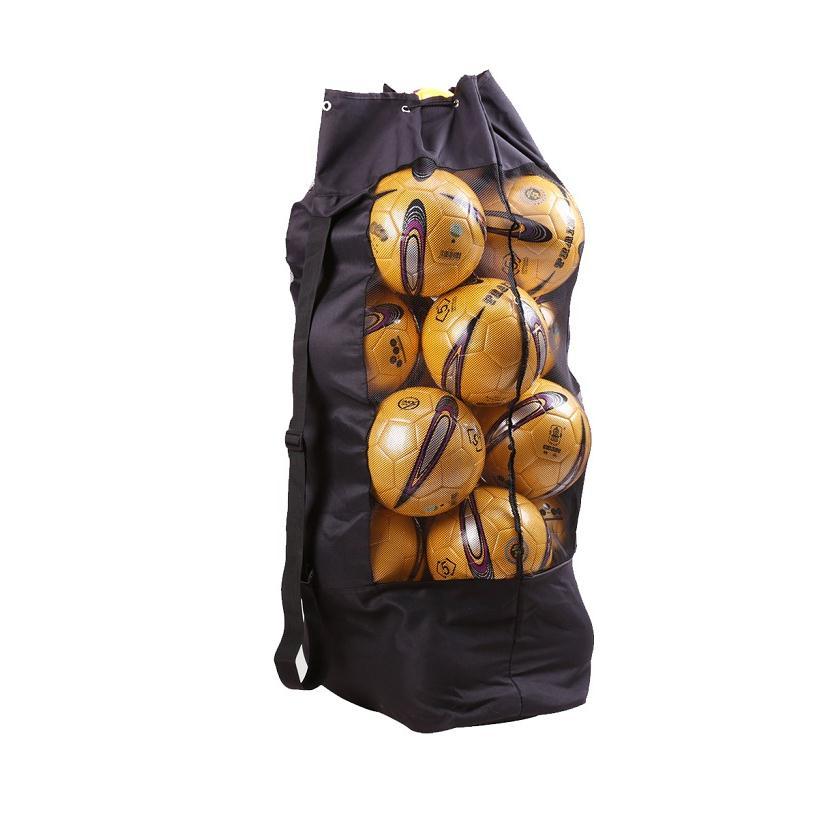 Túi đựng bóng