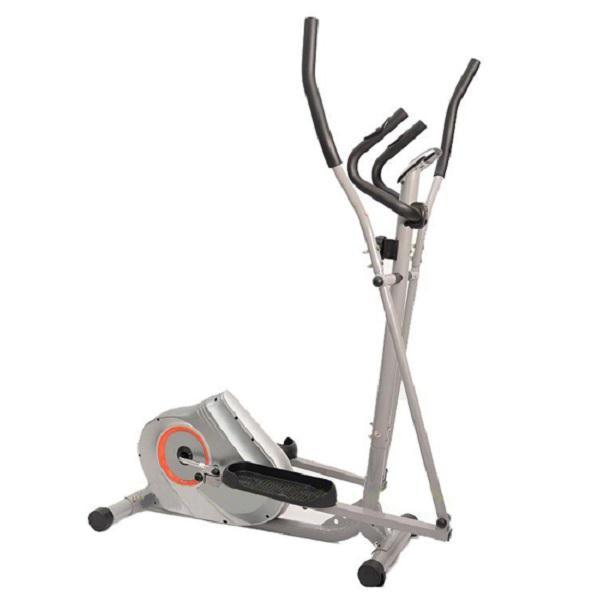 Xe đạp tập thể dục Air Bike AB-05