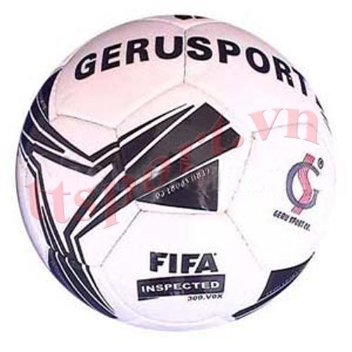 Bóng đá S5 FIFA