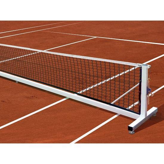 Trụ Tennis di động S25219