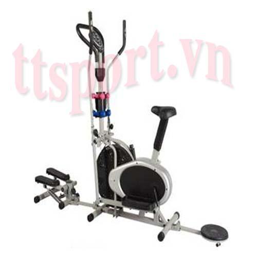 Máy tập đạp xe  CJH-8.2GAST
