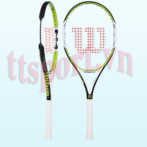 Vợt tennis Nproopen