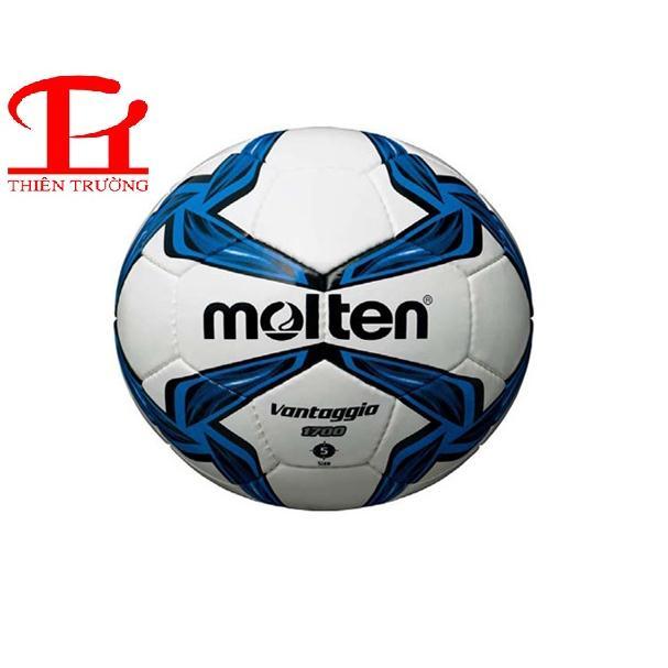 Quả bóng đá Molten Vantaggio 1700