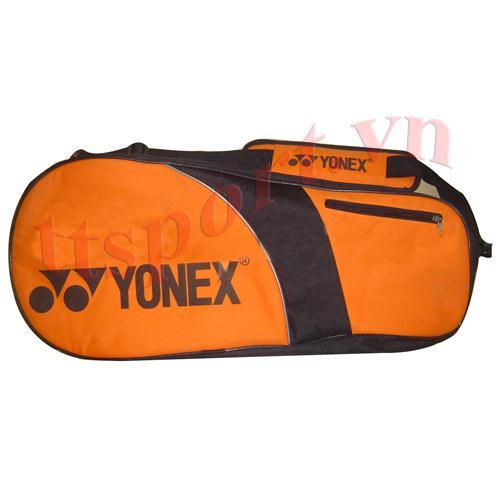 Túi đựng vợt cầu lông Yonex BN03