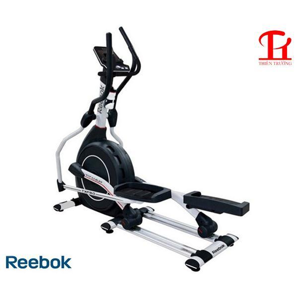 Xe đạp tập thể dục Reebok TXF 3.0