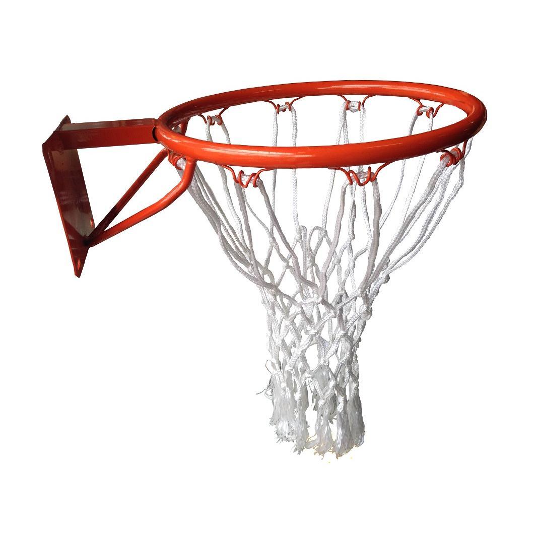 Vành bóng rổ Thiên Trường