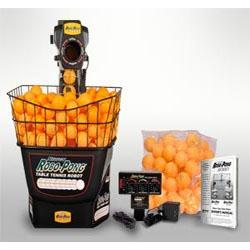 Máy bắn bóng bàn Robo Pong 1040