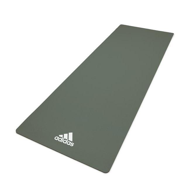 Thảm Yoga Adidas ADYG-10100RG