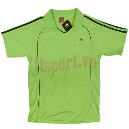 Quần áo thể thao 9417 xanh cốm