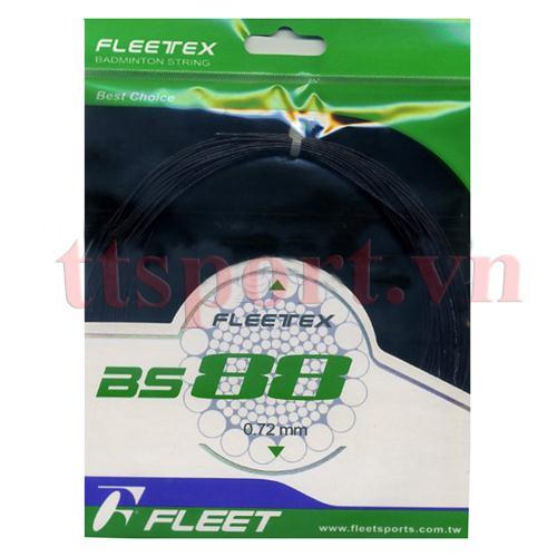 Dây vợt cầu lông Fleet BS 88