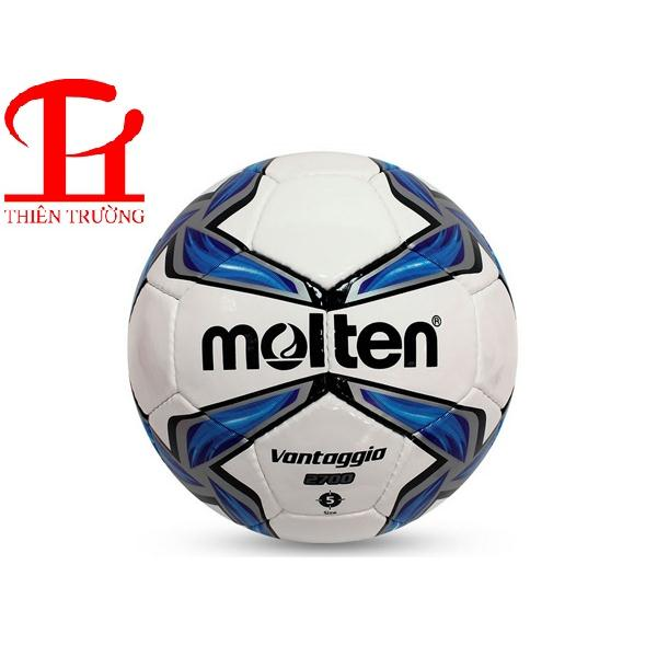 Quả bóng đá Molten Vantaggio 2700