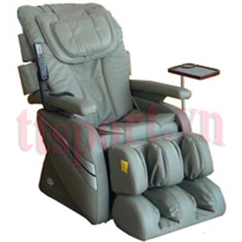 Ghế massage toàn thân Maxcare Max- 616B