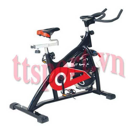 Xe đạp tập thể hình S-2000