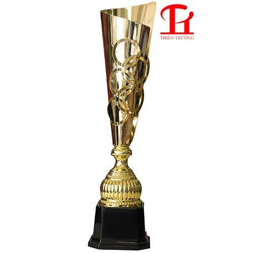 Cúp vàng thể thao 9V0126