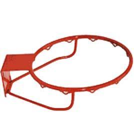 Vành bóng rổ 802080