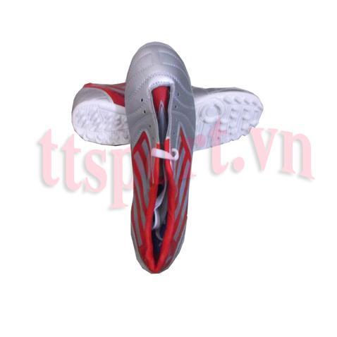 Giày đinh bóng đá Sài Gòn số 4