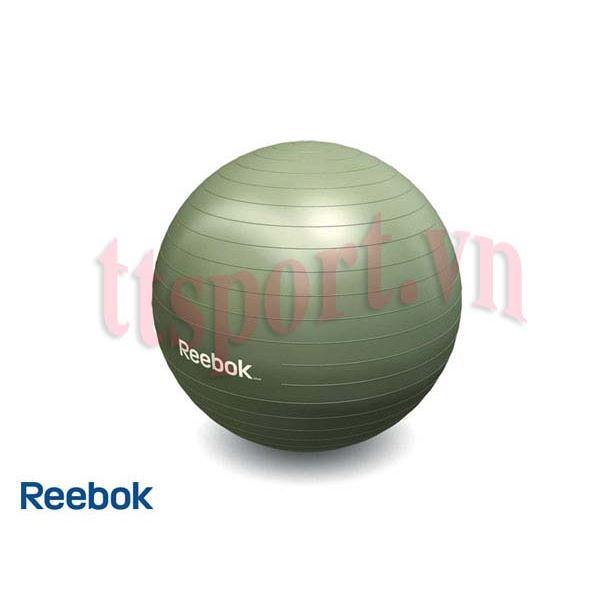 Bóng tập yoga 55 cm RE-11015SB