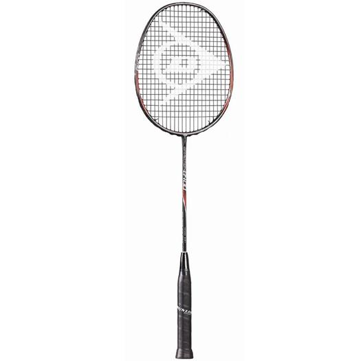 Vợt cầu lông Dunlop Graviton 8400 G2 HL