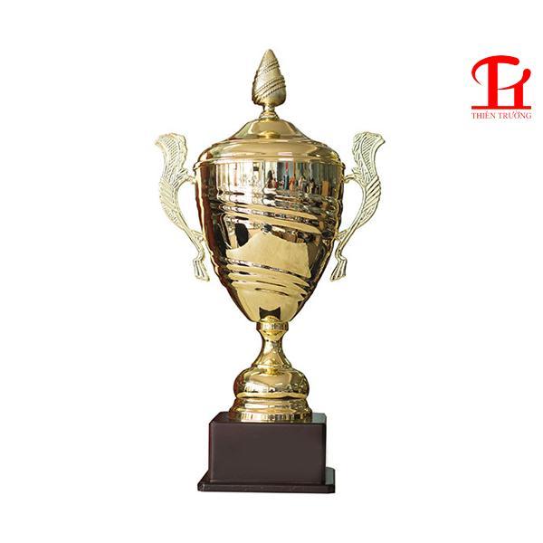 Cúp vàng thể thao 9V1111
