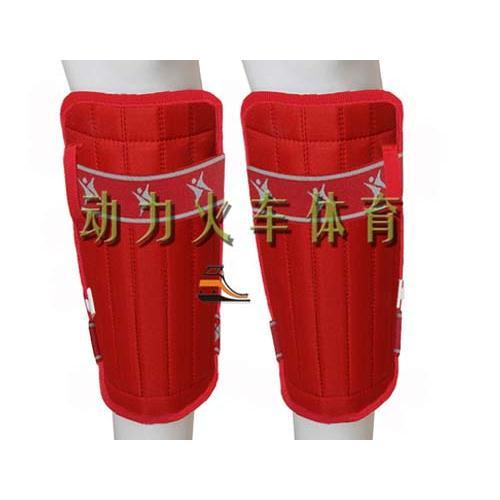 Bịt ống đồng Kangrui KS513
