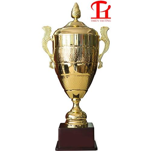 Cúp vàng thể thao 9V1115