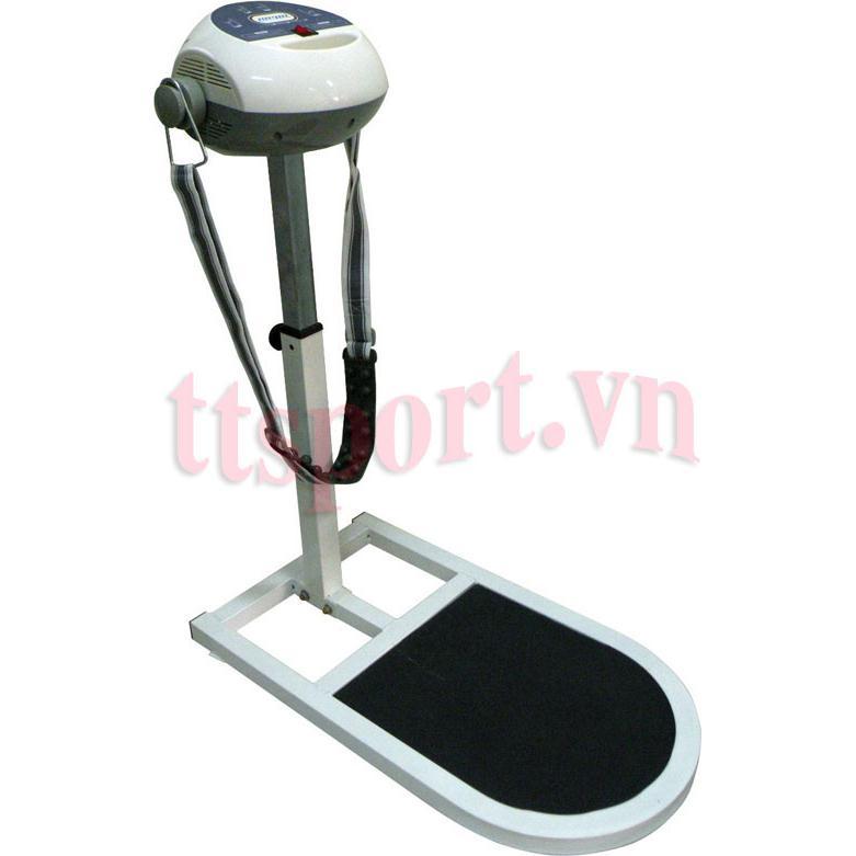 Chân massage M001