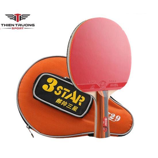 Vợt bóng bàn 729 3Star