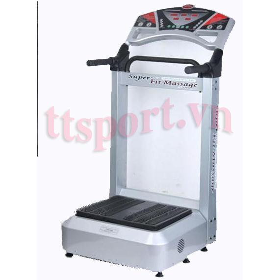 Máy massager  Evertop Super Fit ETF002C1