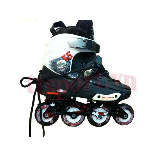 Giày trượt  patin Flying Eagle F5