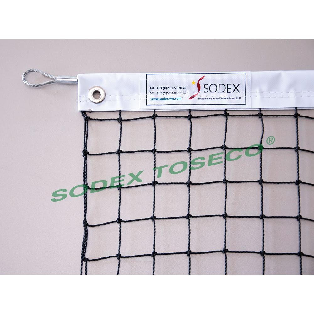 Lưới sân tennis S25820