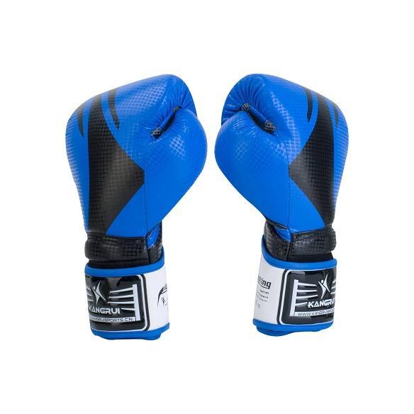 Găng tay Boxing Kangrui KB337