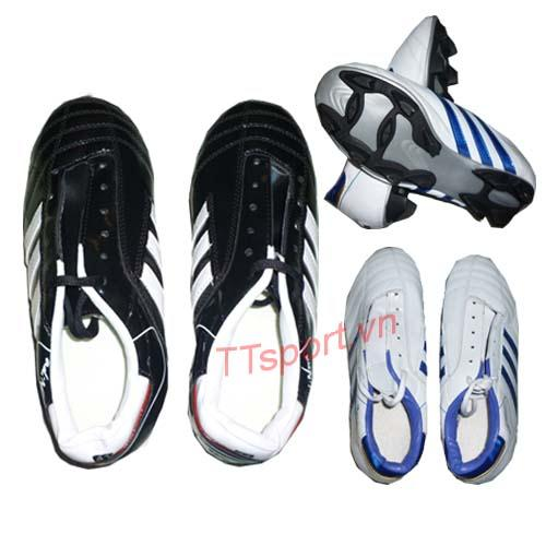 Giày đinh bóng đá