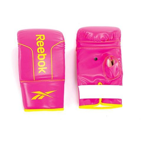 Gang Boxing RABX-11011MG
