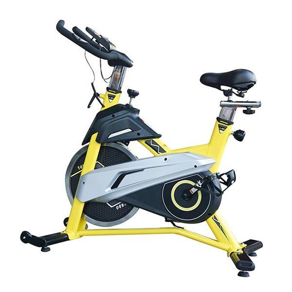 Xe đạp tập thể dục Tokado TK007