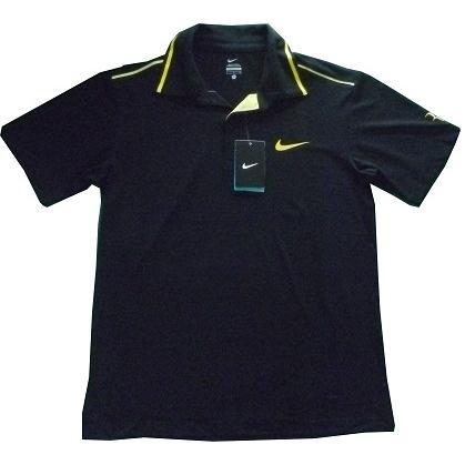 Áo lạnh Nike 104